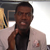 Bearing European names is a sign of inferiority complex for Africans - Omokri
