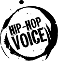 Promovare Muzica HipHop / Rap | Hip-Hop Voice