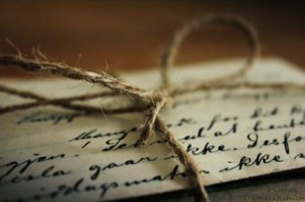 Frases Bonitas Saber Retirarse A Tiempo También Es Ganar