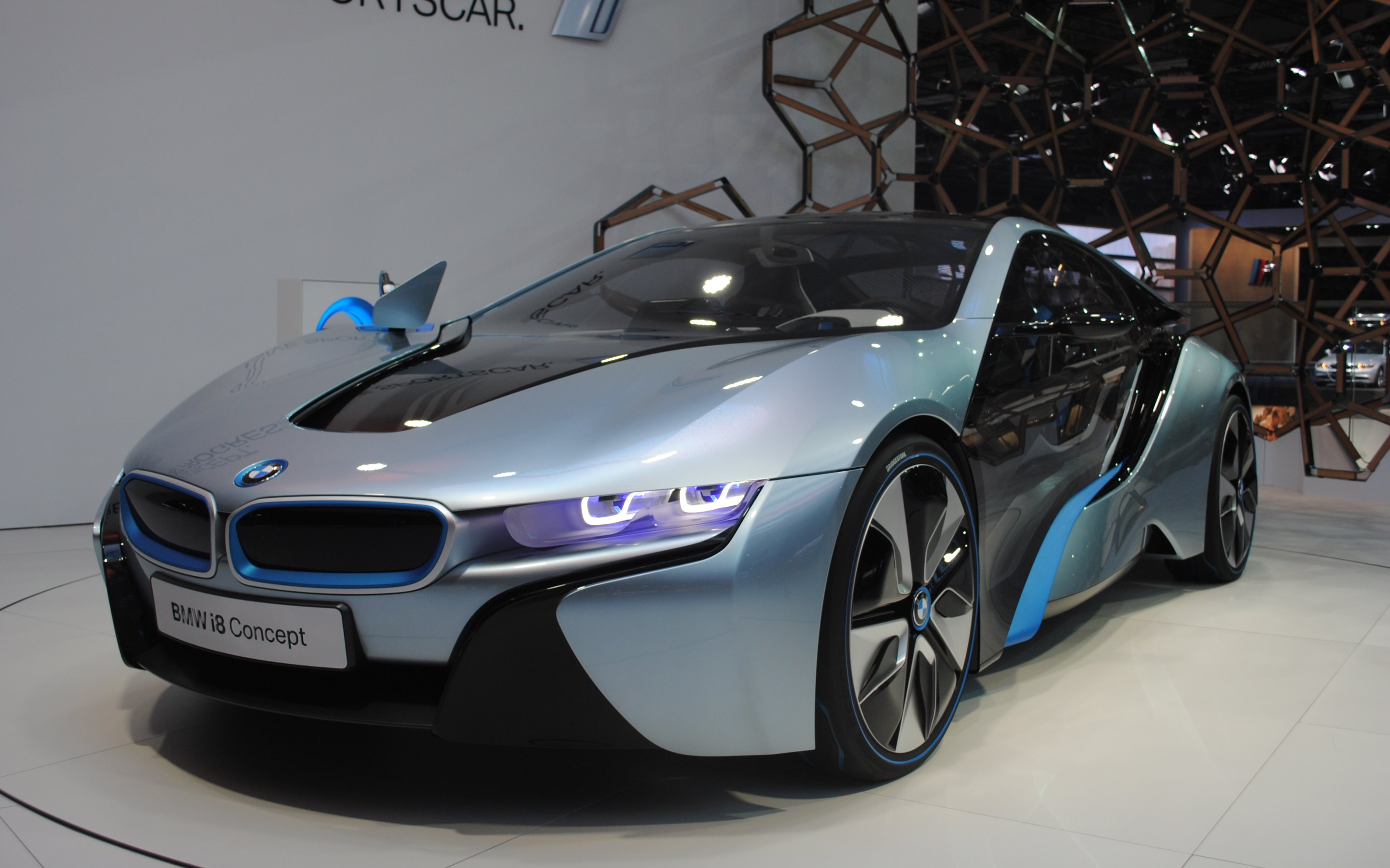 Hd Bmw Car Wallpapers 1080p 2048x1536 Aspect Bmw I8 Hd Wallpapers 183 4k