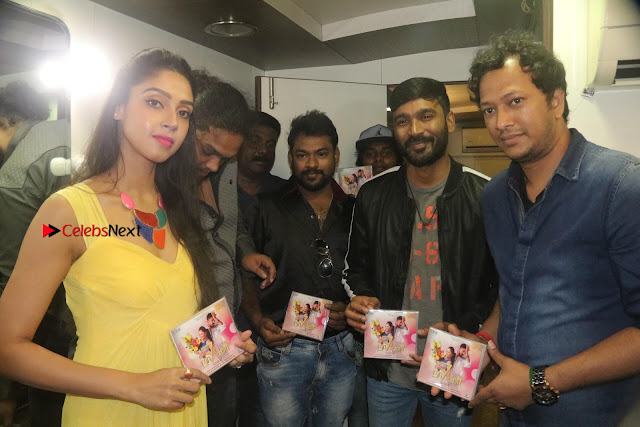 7 Naatkal Tamil Movie Audio Launch Stills  0006.jpg
