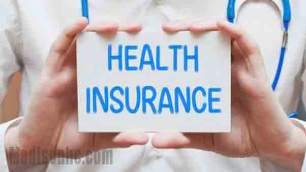 madison healthcare protection during the golden years healthprotection during the golden years health insurance and retirement medical insurance for retirees or older citizens may be confusing, particularly with