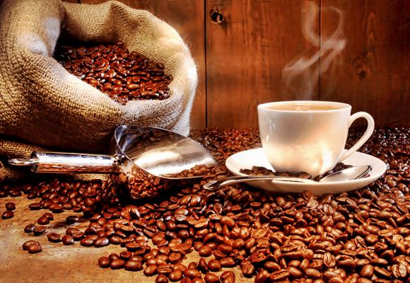 Celulite-produtos-com-cafeína