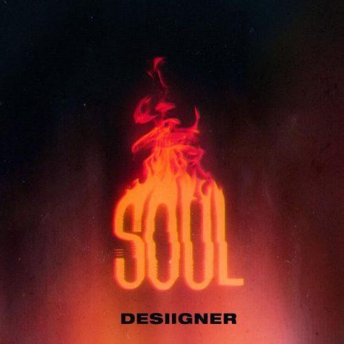 Desiigner - Soul