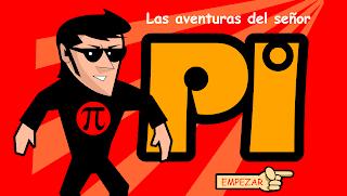 http://navegamosyaprendemos.blogspot.com.es/