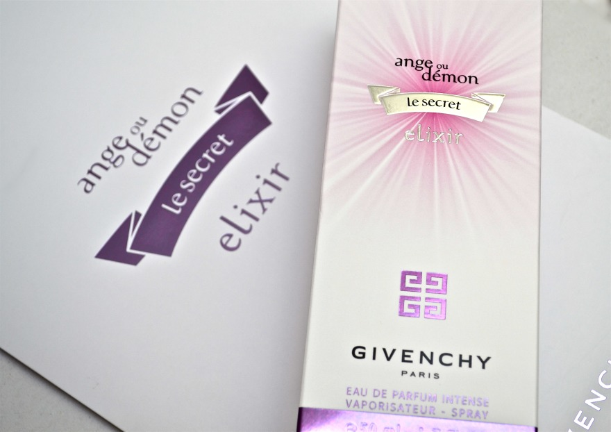 Ange_ou_Démon_Le_Secret_Elixir_Givenchy