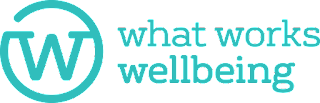 What Works Wellbeing logo from https://whatworkswellbeing.org/housing/