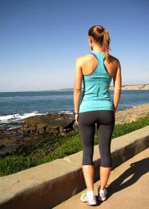 Pourquoi faire du sport est le meilleur moyen de perdre des kilos ?