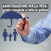 Assicurazioni Vita: Quali Polizze e Come Funzionano