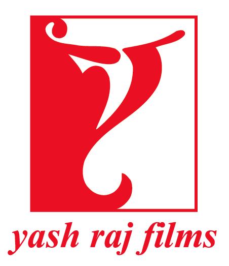 YRF 'Yash Raj Films' Upcoming Movies List 2021, 2022 Release Date, Yash Raj Films Filmography