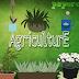 Agriculture Quiz-8