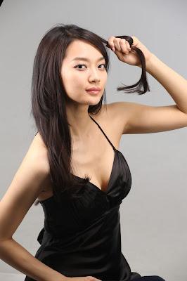10 Aktris Cantik Korea yang Miliki Bayaran Tertinggi