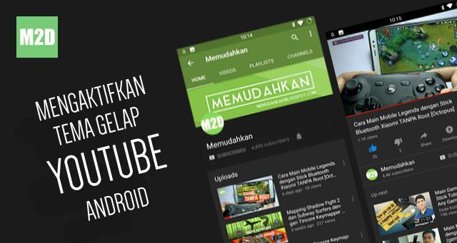 Download 9000 Koleksi Background Hitam Youtube Gratis Terbaru