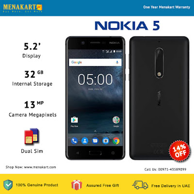 Nokia Mobiles Online