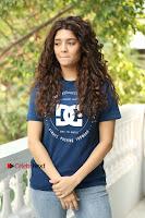 Actress Rithika Sing Latest Pos in Denim Jeans at Guru Movie Interview  0018.JPG