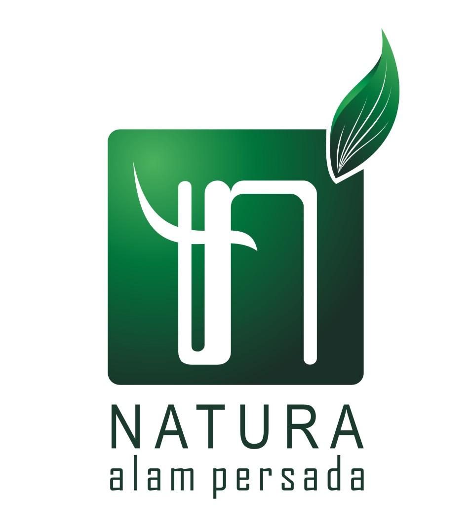 Lowongan Kerja Admin Logistik dan Pengiriman di PT. Natura