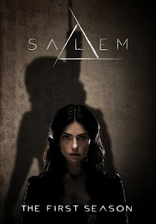 Salem: Season 1, Episode 10