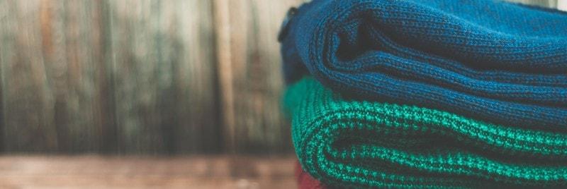 [Image: Wool.jpg]