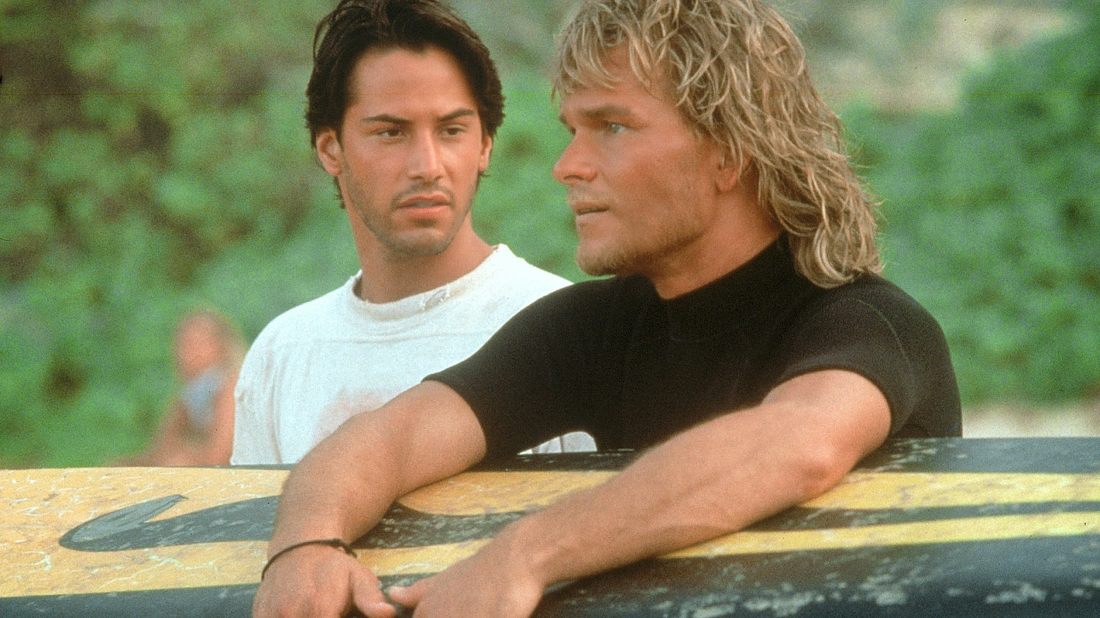 point break original