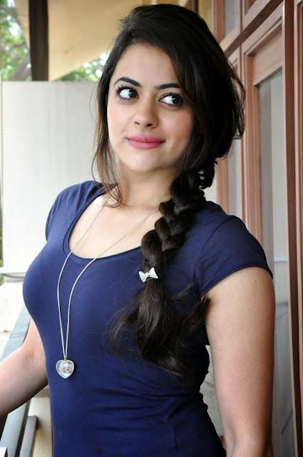 Actress Shruti Sodhi PhotoShoot