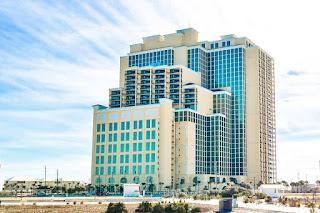 Orange Beach Condominium For Sale, Phoenix West II