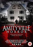 pelicula My Amityville Horror (2012)