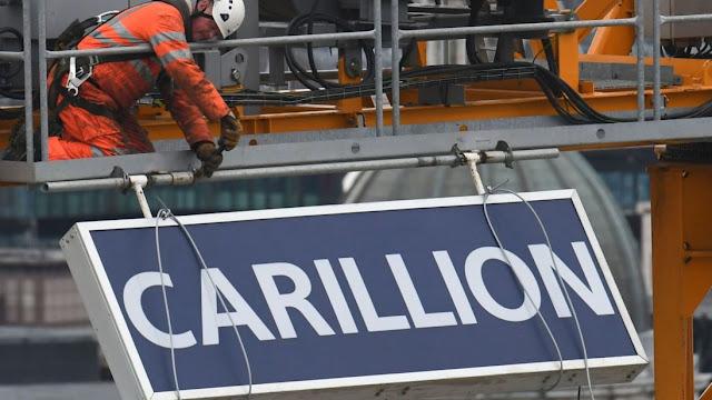 carillion-loans-contractors