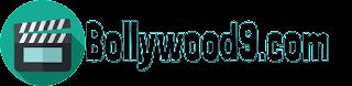 bollywood9.com logo