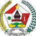 Info Pengumuman CPNS Kab Tapanuli Utara (Taput) Sumatera Utara