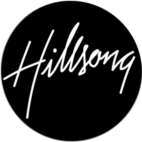 meet us here hillsong conference