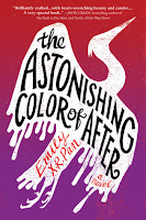 https://www.goodreads.com/book/show/35604686-the-astonishing-color-of-after?ac=1&from_search=true