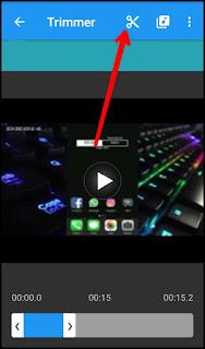 Cara Upload Video Durasi Panjang di Instagram Story Sehingga Lebih Dari 15 Detik
