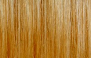 Porque meu cabelo amarelou? – Como neutralizar o amarelado