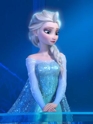 La Reine des neiges 2 streaming VF film complet (HD)