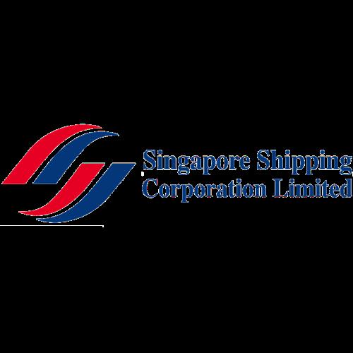 SINGAPORE SHIPPING CORP LTD (SGX:S19) @ SGinvestors.io