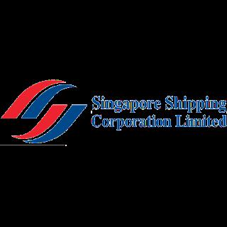 SINGAPORE SHIPPING CORP LTD (S19.SI) @ SG investors.io