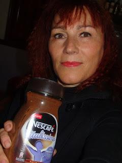 Nescafé Vitalissimo con magnesio