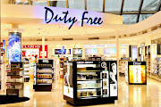 Thailand's duty-free monopoly upfor grabs — Satang.info
