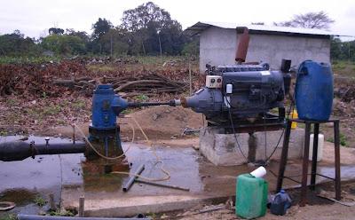 Ahli Sumur Suntik Yogyakarta