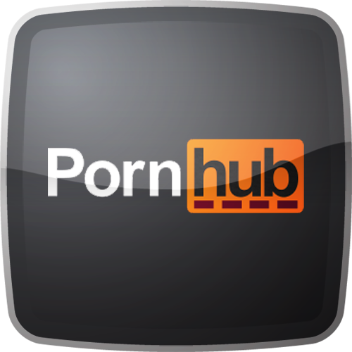top adult video site