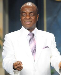 Bishop david oyedepo sermons download vegalowellv2.