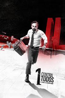 1 Contra Todos – O Filme 2 Nacional Online