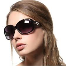 Things to Know Before Getting Sunglasses