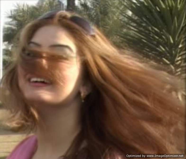 Stunning Beauty ! Ghazala Javed Pictures (Best)