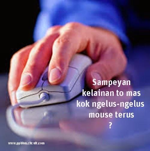 Dp Bbm Sangar Basa Jawa Basa Indonesia Www Ppbbm Cit Cuit Com Mapel Bahasa Jawa