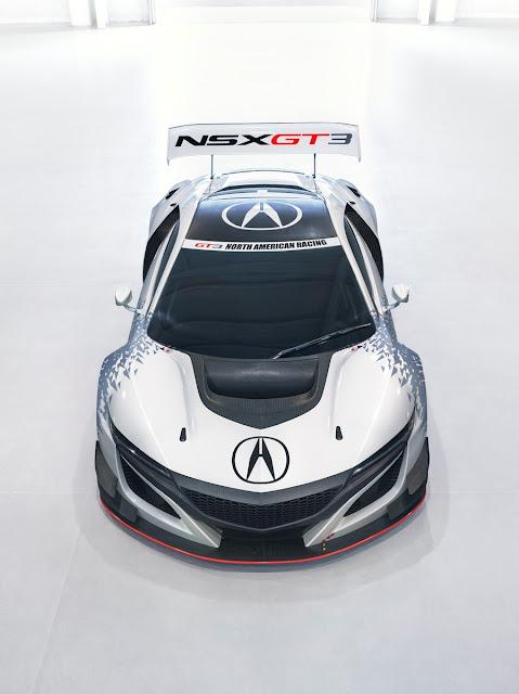 [Image: Acura_NSX_GT3_Race_Car_2.jpg]