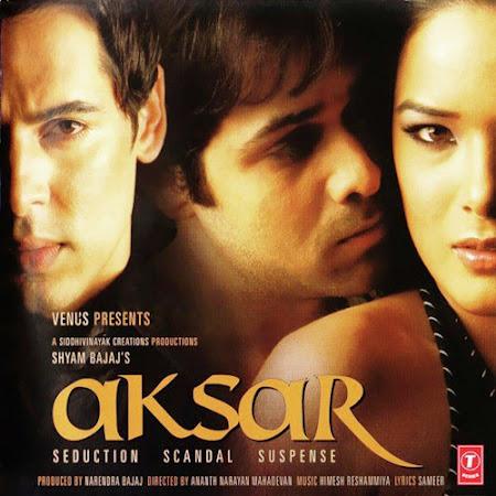 Aksar (2006)