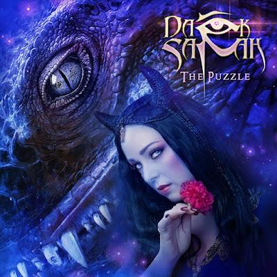 Dark-Sarah-The-Puzzle
