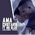 AUDIO MUSIC |  Ama G Chotara Ft Mr Blue - Mwambie | DOWNLOAD Mp3 SONG
