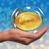 Cara mendapatkan bitcoin gratis dengan cepat 2018